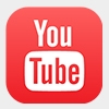 La chaine Youtube pour voir des vidéos Aiphone.