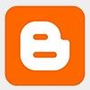 Visite notre Blogspot pour lire plus d'infos concernant Aiphone.