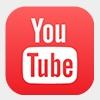 Ontdek alle Aiphone filmpjes op het Youtube-kanaal.
